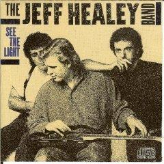 En recuerdo de Jeff Healey (25/03/66 - 02/03/08)