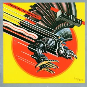 Best of the Bests: Judas Priest - Screaming for Vengeance (1982)